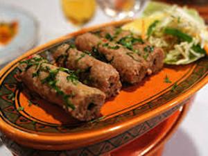 Rashmi-kebab