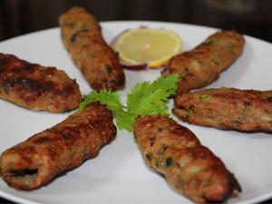 Seekh-Rampuri-Kebab