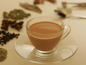 indian-masala-tea